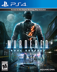 murdered-game-cover